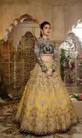 adanss-libas-wedding-festive-2020-9