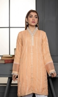 adans-libas-winter-tales-embroidered-stitched-kurti-2020-1