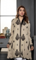 adans-libas-winter-tales-embroidered-stitched-kurti-2020-10