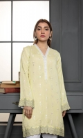 adans-libas-winter-tales-embroidered-stitched-kurti-2020-11