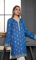 adans-libas-winter-tales-embroidered-stitched-kurti-2020-12