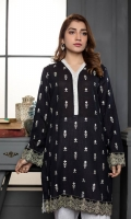 adans-libas-winter-tales-embroidered-stitched-kurti-2020-13
