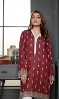 adans-libas-winter-tales-embroidered-stitched-kurti-2020-14