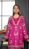 adans-libas-winter-tales-embroidered-stitched-kurti-2020-15