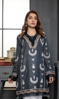 adans-libas-winter-tales-embroidered-stitched-kurti-2020-16