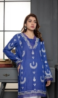 adans-libas-winter-tales-embroidered-stitched-kurti-2020-17