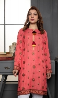 adans-libas-winter-tales-embroidered-stitched-kurti-2020-18