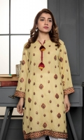 adans-libas-winter-tales-embroidered-stitched-kurti-2020-19