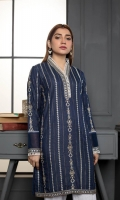 adans-libas-winter-tales-embroidered-stitched-kurti-2020-2