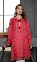 adans-libas-winter-tales-embroidered-stitched-kurti-2020-20