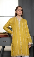 adans-libas-winter-tales-embroidered-stitched-kurti-2020-3