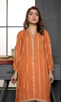 adans-libas-winter-tales-embroidered-stitched-kurti-2020-4