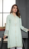 adans-libas-winter-tales-embroidered-stitched-kurti-2020-5