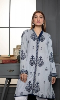 adans-libas-winter-tales-embroidered-stitched-kurti-2020-7