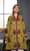adans-libas-winter-tales-embroidered-stitched-kurti-2020-8