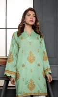 adans-libas-winter-tales-embroidered-stitched-kurti-2020-9