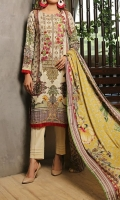 aiman-fahad-embroidered-lawn-volume-i-2020-10