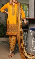 aiman-fahad-embroidered-lawn-volume-i-2020-11