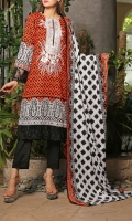 aiman-fahad-embroidered-lawn-volume-i-2020-13