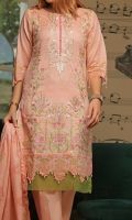 aiman-fahad-embroidered-lawn-volume-i-2020-15