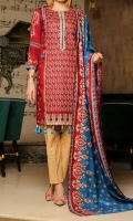 aiman-fahad-embroidered-lawn-volume-i-2020-2