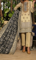 aiman-fahad-embroidered-lawn-volume-i-2020-20