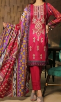 aiman-fahad-embroidered-lawn-volume-i-2020-22