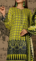 aiman-fahad-embroidered-lawn-volume-i-2020-24