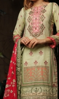 aiman-fahad-embroidered-lawn-volume-i-2020-25