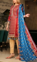 aiman-fahad-embroidered-lawn-volume-i-2020-5