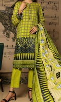 aiman-fahad-embroidered-lawn-volume-i-2020-7