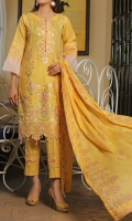 aiman-fahad-embroidered-lawn-volume-i-2020-8