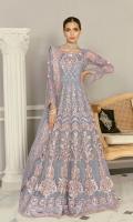 akbar-aslam-libas-e-khas-wedding-2021-1
