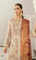 akbar-aslam-libas-e-khas-wedding-2021-12