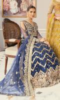 akbar-aslam-libas-e-khas-wedding-2021-14