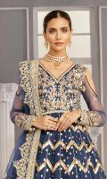 akbar-aslam-libas-e-khas-wedding-2021-15