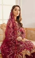 akbar-aslam-libas-e-khas-wedding-2021-18