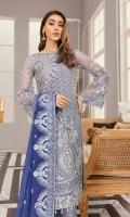 akbar-aslam-libas-e-khas-wedding-2021-2