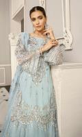 akbar-aslam-libas-e-khas-wedding-2021-21