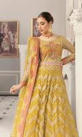 akbar-aslam-libas-e-khas-wedding-2021-24