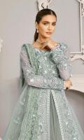 akbar-aslam-libas-e-khas-wedding-2021-26