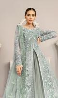 akbar-aslam-libas-e-khas-wedding-2021-27