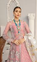 akbar-aslam-libas-e-khas-wedding-2021-32