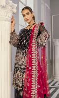 akbar-aslam-libas-e-khas-wedding-2021-5