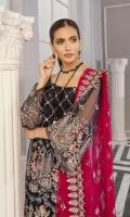 akbar-aslam-libas-e-khas-wedding-2021-6