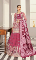 akbar-aslam-libas-e-khas-wedding-2021-7