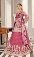 akbar-aslam-libas-e-khas-wedding-2021-9
