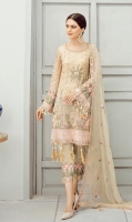 akbar-aslam-luxury-hand-made-wedding-2020-13