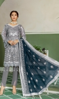 akbar-aslam-wedding-2020-25