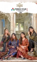 three-start-printed-lawn-volume-ii-2020-1